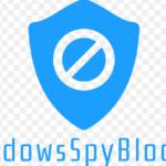 Windows Spy Blocker 2020