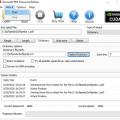 iSumsoft PDF Password Refixer