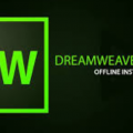Adobe Dreamweaver CC 2018 for Mac