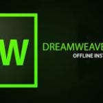 Adobe Dreamweaver CC 2018 for Mac
