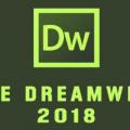 Adobe Dreamweaver CC 2018 v18.1.0.10155 x64