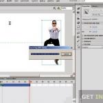 Adobe Flash CS6 Official Setup