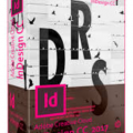 Adobe InDesign CC 2017 Portable