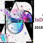 Adobe InDesign CC 2018 v13.1.0.76 + Portable