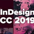 Adobe InDesign CC 2019 for Mac