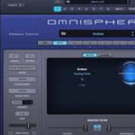 AngelicVibes – The Orion (Omnisphere)