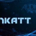Audiofier – VenKatt (KONTAKT)