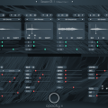 Audiomodern – II of the Opacity (KONTAKT)