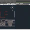 Autodesk AutoCAD MEP 2018 32 / 64 Bit