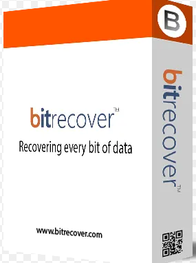 BitRecover MBOX to PDF Wizard