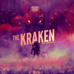 Black Octopus Sound – The Kraken