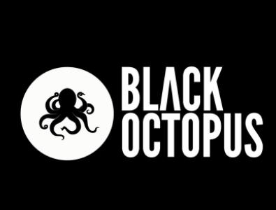 Black Octopus the Sound – Riddim Trap Evolution