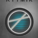 Cinematique Instruments – Rytmik (KONTAKT)