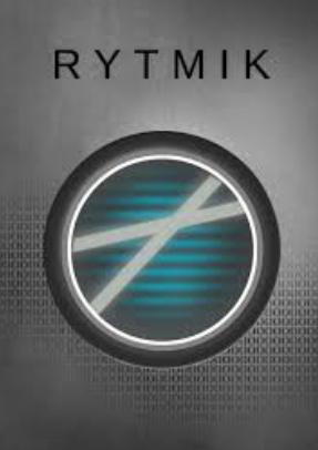 Cinematique Instruments – Rytmik (KONTAKT)