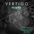 Cinematique Instruments – VERTIGO FLUTE