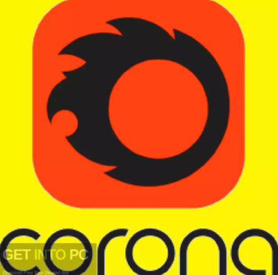 Corona Renderer 3ds Max 2013 – 2020 / Cinema 4D R14-R20