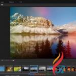 CyberLink PhotoDirector Ultra 9.0.2406.0
