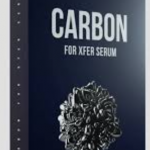 Cymatics – for the Carbon Xfer Serum (SYNTH the PRESET)