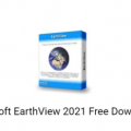 Desksoft EarthView 2021