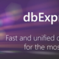 Devart dbExpress Drivers