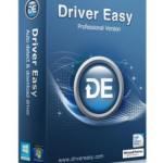 Driver Easy Professional 2020