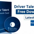 Driver Talent PRO 2020