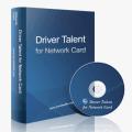 Driver Talent Pro 7.1.5.24