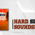 Evosounds – All Hard Everything (SERUM, ABLETON)