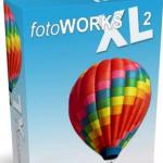 FotoWorks XL 2021