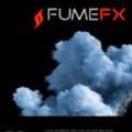 FumeFX for Maya 2016