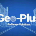 Geo-Plus VisionLidar 2020