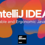 JetBrains IntelliJ IDEA Ultimate 2020