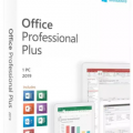 Microsoft Office 2019 Pro Plus NOV 2020
