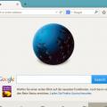 Mozilla Firefox 43 Final 32 64 Bit