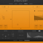 Native Instruments – Straylight