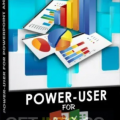 Power-user Premium 2020