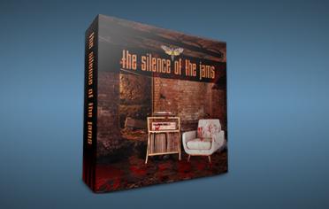 PreSonus – Silence of the Jams