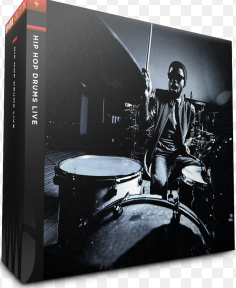 PreSonus – Spark – Trap Drums 101