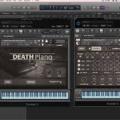Production Voices – Death Piano (KONTAKT)