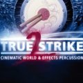 ProjectSAM – True The Strike 2 (KONTAKT)