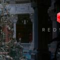Redshift Render for Cinema 4D / 3ds Max / Maya / Houdini