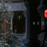 Redshift Render for Cinema 4D / 3ds Max / Maya / Houdini