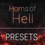 Sonuscore – the TO – Horns Of Hell (KONTAKT)