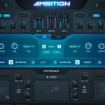 Sound Yeti – Ambition (KONTAKT)