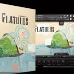 Soundiron – Flatulus (KONTAKT)