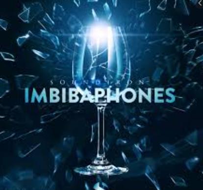 Soundiron – Imbibaphones (KONTAKT, NKI, WAV)