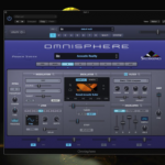 Soundsdivine – Acoustic Reality (OMNISPHERE)