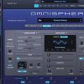 Spectrasonics Omnisphere 2 Complete Pack