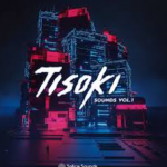 "Splice Sounds – Tisoki ""The Sounds U Need!"" Sample Pack"