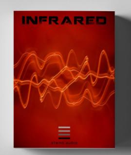 String Audio – Infrared